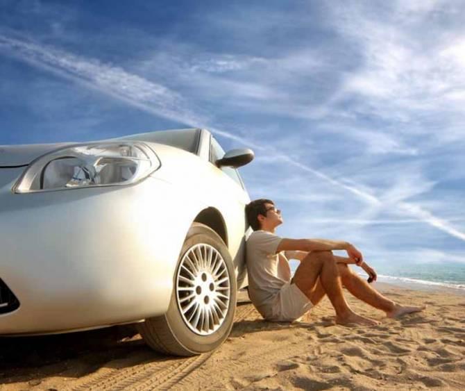 locationvoiture Location de voiture en Guadeloupe precautions et conseils a