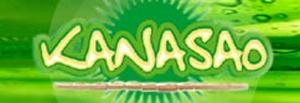 KANASAO