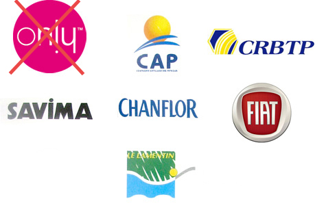 sponsors USL