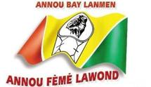 manifestations en Guadeloupe