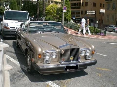 Rolls 1983