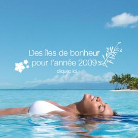Guadeloupe, la destination touristique qui rebondie @CTIG