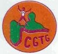13éme Congrès de la CGT Guadeloupe, histoire du syndicat, (archives de Combat ouvrier)