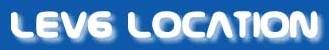 @ LeV6 Location http://www.lev6location.com/