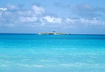 GUADELOUPE POLE CARAIBES : RECUL  DE 3% DU TRAFIC EN JUIN