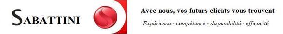 Agence de référencement spécialisée dans le tourisme SABATTINI