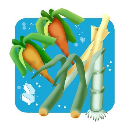 www.eufic.org/upl/1/default/img/34.sugarcane.jpg