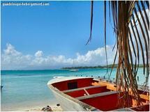 Les atouts touristiques de Guadeloupe toujours présents