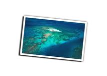 ilet de Guadeloupe