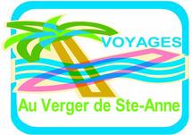 Verger de Sainte Anne, agent de voyage guadeloupéen