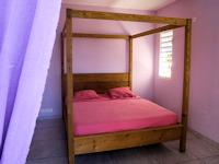location villa guadeloupe pour 6 personnes
