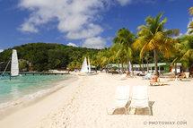 Rappelons leurs que la Guadeloupe c'est aussi cela @ photo de Soberka www.photoway.com