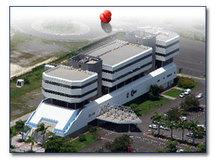 calendrier Salons, foires, séminaires et Conférences 2010  au WTC en Guadeloupe