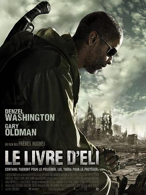 Cinema Guadeloupe 94