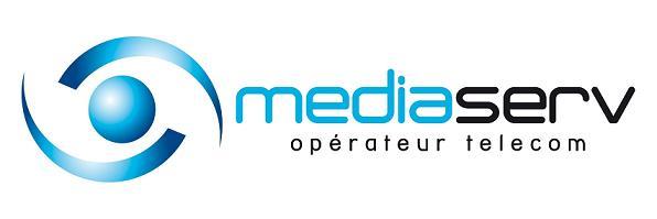 Groupe Loret et Mediaserv dans la tourmente....
