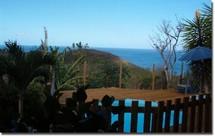 Location de bungalow ou gite la moins chere  pour des vacances en Guadeloupe