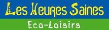 Programme de plongées en Guadeloupe de la semaine des Heures Saines