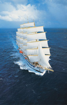 Star Clippers @ starclippers.com