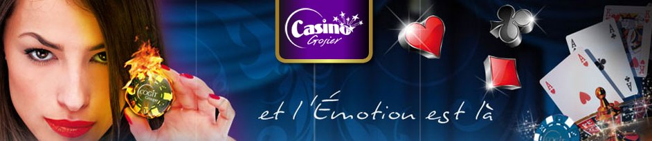 Casino Gosier Guadeloupe