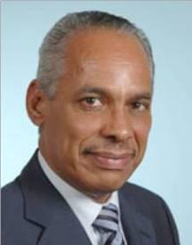 Nos députés de Guadeloupe à l' assemblée nationale ?