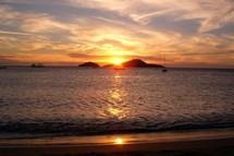 As Vacances, un gite confortable en Guadeloupe à 250 euros la semaine pour 2