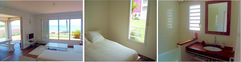 Offrez vous une location de luxe en Guadeloupe pour des vacances idylliques