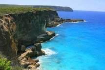 Liste des 10 sites touristiques en Guadeloupe à voir absolument !