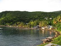 Les plages de Bouillante, 8 trésors de Guadeloupe