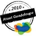 Atout Guadeloupe 2010