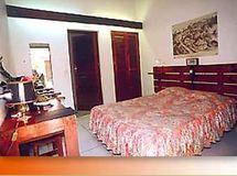 Tarifs chambre hôtel Le Rotabas