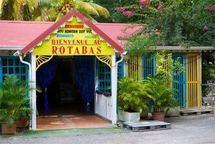 Hôtel Rotabas