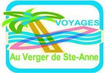 Location d'une villa de luxe en Guadeloupe