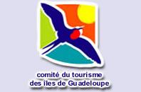 Nous avons aussi notre sélectionneur dans l'office du tourisme des iles de la Guadeloupe