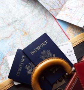 les assurances voyages incluent dans votre carte bancaire page 9. Black Bedroom Furniture Sets. Home Design Ideas