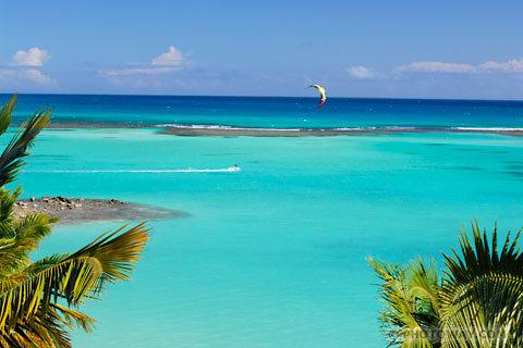 La Guadeloupe par Atout Guadeloupe