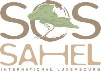 SOS SAHEL LUXEMBOURG