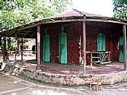 guadeloupe-Habitation