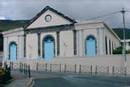guadeloupe-Eglise