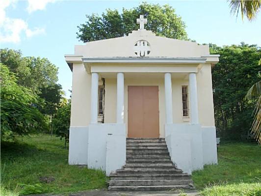 guadeloupe-chapelle