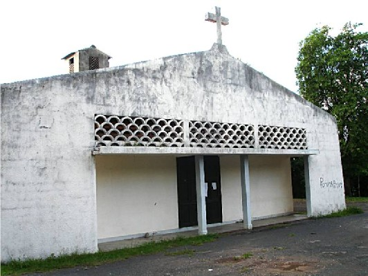 guadeloupe-offices