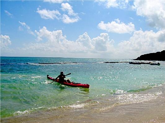 Guadeloupe-Vinty