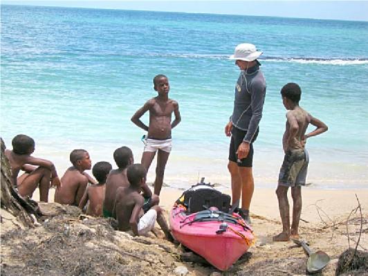 Guadeloupe-enfants