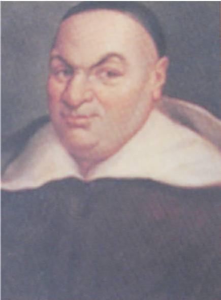 Commune Baillif- Père Labbat