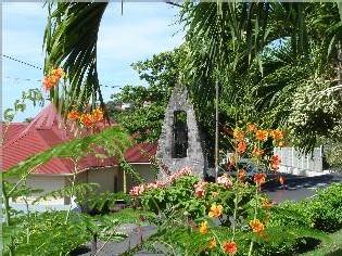 Vieux-Fort-clocher