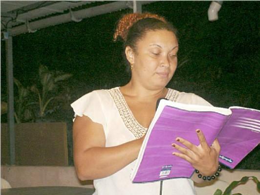 Guadeloupe-slam