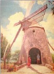 Commune sainte Anne-moulins