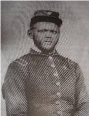 Guadeloupe-uniforme