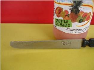 guadeloupe-couteau