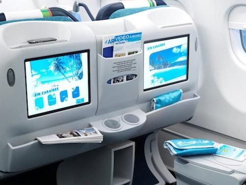 billets d 39 avion et vols les moins chers pour la guadeloupe cet t. Black Bedroom Furniture Sets. Home Design Ideas