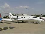 Avion de la Sky services